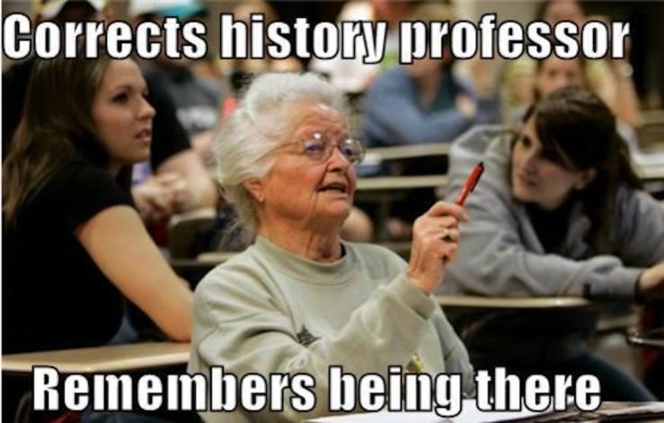 correctprofessor