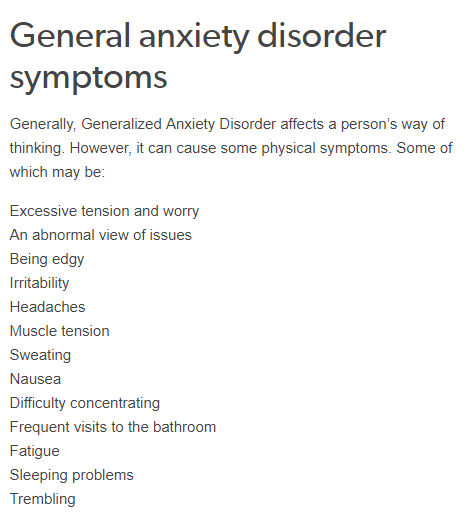 anxietyblog1