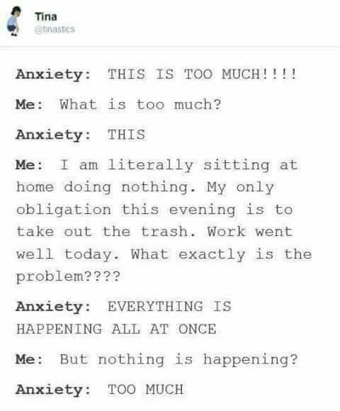 anxietyblog2