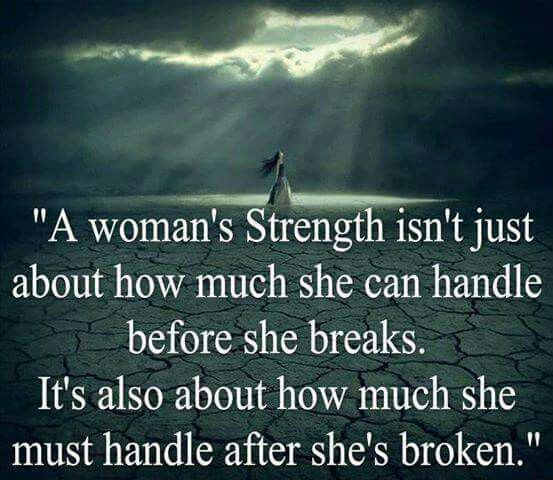 awomansstrength