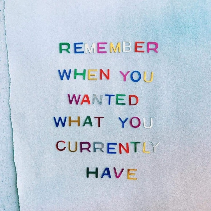rememberwhatyouwanted