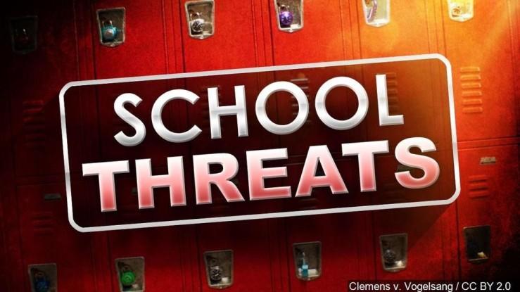 schoolthreat